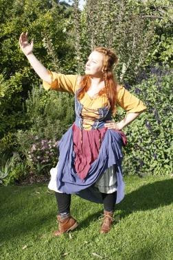me storyteller promo shakespeare stance